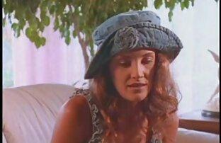 Cewek Cantik Samita Faye akan menjadi orang yang bokep om gendut negatif.