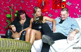 Berambut merah model video bokep tante gendut aktor besar.