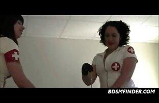 Rusia, Doggystyle, coklat turns on video mesum wanita gendut the couch
