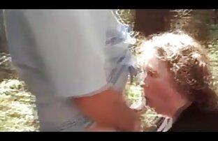 Sasha Simmons, ayam putih, video bokep orang gemuk anak dekat Danau.
