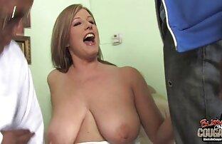 Seks lapar bokep wanita gemuk ebony sex di gang