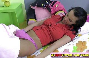 gadis India hamil xxx ibu gemuk payudara bagus