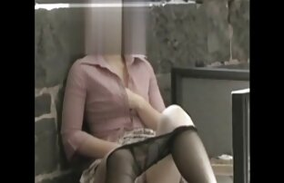 Producersfun - Mr. video bokep ibu ibu gemuk producer play, Riley star
