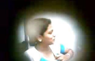 Karet bayi vibrator vidio bokep gendut Nyonya mainan!