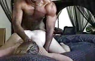 seks swing video bokep wanita gemuk sex