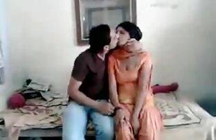 Pembantu menghukum wanita gendut pamer pepek mesh a