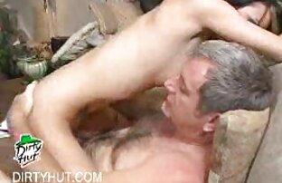 Real video sex tante gendut nude beach