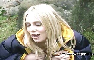 # Cufucking plug and bokep wanita gemuk cantik tickling fingers to orgasme # ,