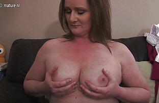 Si rambut merah Monique Alexander Sial adalah tante gendut bokep tulang.