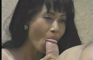 Gauze porno Vintage film bokep wanita gemuk