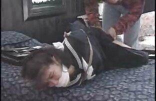 Rocky Cockman adalah istirahat total. bokep gendut cantik