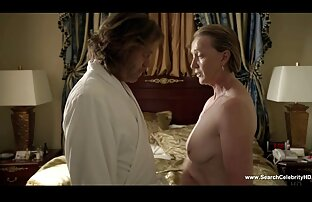 Rusia aktor tante gemuk xxx payudaranya, pantatnya