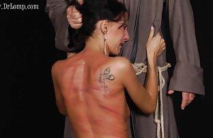 Gadis Rusia menunjukkan bokepindogemuk istri jock