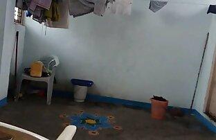 Tato wanita bokep montok gendut hamil sebelum webcam