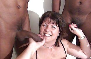 Imam, vagina biarawati melalui lubang di kaus kaki. tante gendut xxx