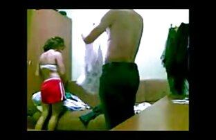 Counterattack Hand video seks orang gendut Job