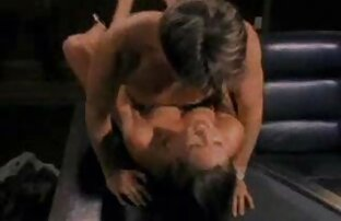 Kursus Sexbabesvr -- plow, Cristina bokep gemuk mulus Miller
