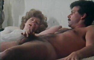 Sebenarnya, pertama kalinya, dia memiliki gambar bagus di video bokep nenek gendut dalam.