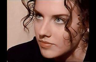 Maddy o'reilly anal bokep arab gendut kotoran, Ava Addams