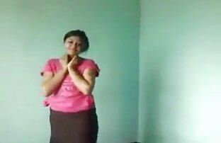 Rusia memberimu blowjob untuk suaminya, video xxx gendut kekasihnya, pada saat yang sama.