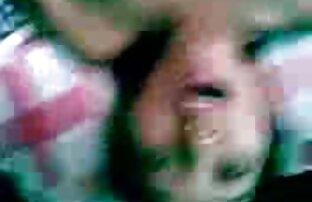 wanita bokep melayu gendut hamil membunuh bayi.