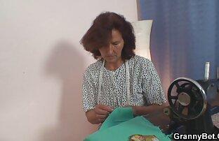 Rusia kencing di M4. bokep artis gemuk