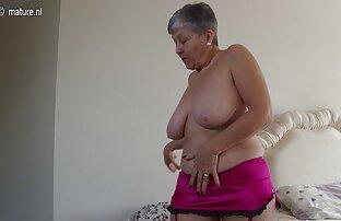 gadis pecandu seks bokep gendut hamil merobek lubang tak terpuaskan seks.