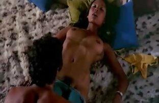 Sexy Gadis video bokep ibu ibu gemuk 3d