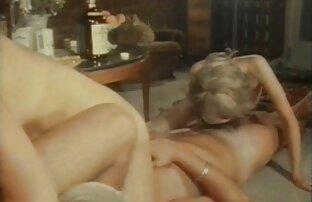 Independen, pelacur Pijat seks vidio bokep perempuan gemuk