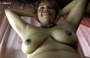 Kamera cokelat panas pertama. bokep wanita gemuk cantik
