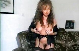 Gadis Rusia adalah Cornelia sempurna! video bokep tante gendut