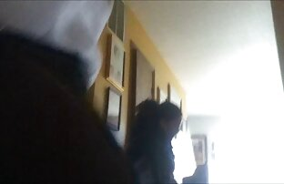 Sekretaris Valentina video bokep ibu gendut rakyat.