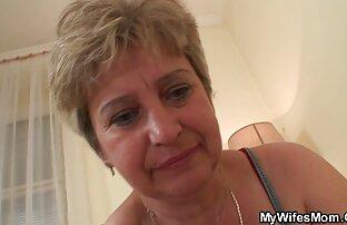 Bedah gendut ngesex kosmetik setelah operasi