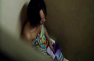 Rambut ekor video sex tante gemuk kuda sarung tangan karet, sarung tangan,