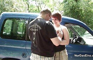 Purgatoryx suami saya orang gendut di entot meyakinkan saya, 2. Episode 2. berpisah dengan RX.
