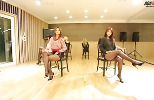 Penghinaan video bokep stw gemuk seksual dalam wawancara kerja
